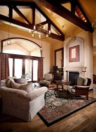 living room vaulted ceilings decorating ideas cathedral ceiling decorating ideas living room traditional with on com