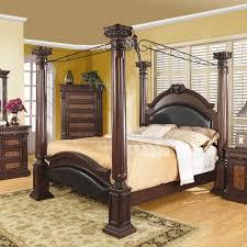 Fechteler Upholstered Canopy Bed | Bedroom | Pinterest | Canopy ...