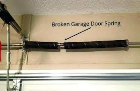 garage door springs replacement install garage door spring enchanting replace garage door spring instruction garage door