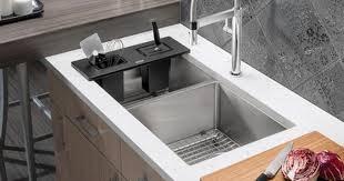 blancoamerica com kitchen sinks blanco sink colors blanco sinks undermount stainless steel granite composite