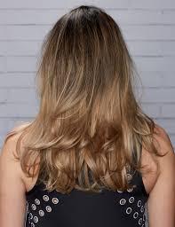 Redken Brown Hair Color Chart Haircolor Trends Inspiration Redken