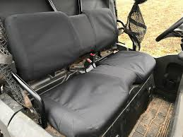 honda pioneer 700 seat covers view full size