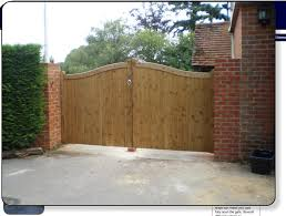 metal 5 bar gates classic 5 bar galvanised gates available in a range of widths from 3ft to 14ft 900mm to 3600mm side garden gates available in 3 4ft
