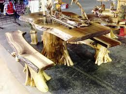 rustic wood furniture ideas. Baby Nursery: Captivating All Rustic Wood Furniture Ideas Image Of Indoor Ideas: Full Version B