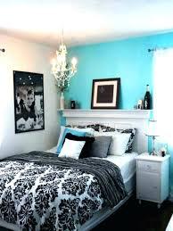 kids bedroom for girls blue. Kids Bedroom Colors For Girls Paint Teal Blue And Gray  Best Girl . T