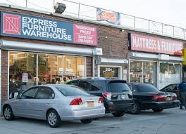 Discount Furniture Store Jamaica Queens NYC