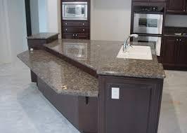 Kitchen Remodeling Contractor Orange County CA Granite Countertops