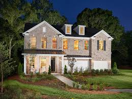 3 bedroom houses for rent in charlotte nc. beautiful design 3 bedroom houses for rent in charlotte nc