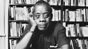 James Baldwin 1968 Interview On Race In America After Death Of