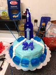 8 Birthday Cakes For My Boyfriend Photo Boyfriend Birthday Cake