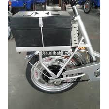 Solar Powered Mini Fridge 2015 Motorcycle Electronic Bike Solar Bicycle Freezer Fridge