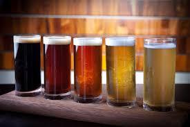 Curso cerveja artesanal