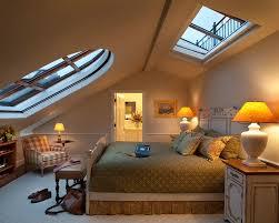 Design Your Home in Unique England Interior Design Style