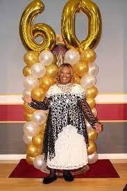 Happy birthday 🎉 June Pace-Martin... - Lamar/Gamble Family | Facebook