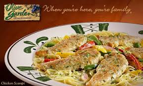 deals at olive garden. Sign Up For The Olive Garden Newsletter To Hear About News, Events, Specials And More. Plus, You Will Also Get A Coupon Buy One Adult Entrée Receive Deals At S