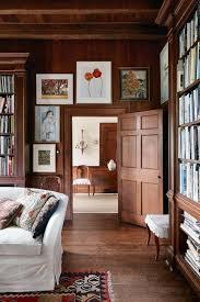 wood paneling decor wood panel walls