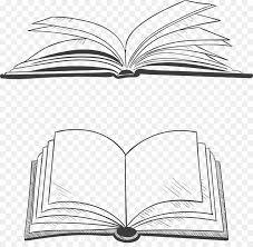 book scalable vector graphics vector open book artwork