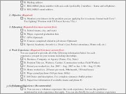 30 Fresh 2 Column Resume Templates Jonahfeingold Com