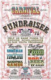 Fundraiser Poster Ideas Valentines Fundraiser Poster Ideas Google Search Benefit