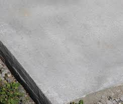 concrete pad 4 set jpg
