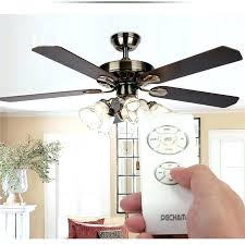 universal ceiling fan remote control kit installation ceiling fan remote control universal kit installation newest how