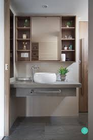 9 No-Style Homes That Are Seriously Stylish. Bathroom IdeasBathroom ...