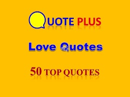 Music Quotes About Love Extraordinary Love Quotes 48 Top Quotes English Love Quotes And Sayings With