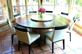 dining tables sets sydney for marble round table farmhouse set