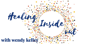 Home - Healing InsideOut