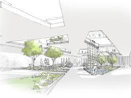 Architectural Design Concept Sketches Pdf architectural design