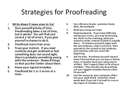 proof essay proof essays org proof your essay for spelling mistake assignment view larger