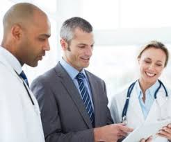 medical sales rep medical sales representative job salaries in arizona and