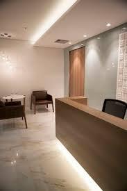 doctor office interior design. Mak Studio » Escritório Advocacia. Open Office DesignDental Doctor Interior Design S