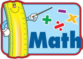 math clipart. Perfect Math Flyer20clipart Inside Math Clipart H