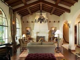 Old World Living Room Design Home Decorating Ideas Home Decorating Ideas Thearmchairs