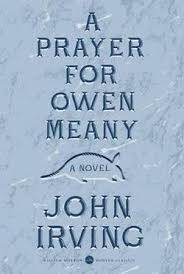 sample essay about a prayer for owen meany essay a prayer for owen meany essay