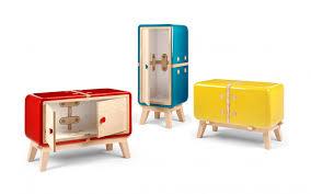 Keramos Ceramic Cabinets by CoProdotto