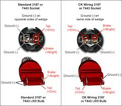 3157 light socket wiring diagram on 3157 images free download Bulb Wiring Diagram 3157 light socket wiring diagram 3 table lamp wiring diagram wiring a plug lamp are light bulb socket wiring diagram