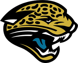 Jacksonville Jaguars Logo Vector (.AI) Free Download