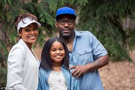 bobby brown and bobbi kristina. Look Playing Whitney Houston Bobby Brown In Bobbi Kristina Biopic Rolling Out And