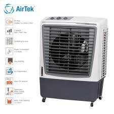 Quạt làm mát bằng hơi nước Airtek AT610PM sản xuất tại Ấn Độ - Hàng chính  hãng bảo hành 12 tháng - 3,990,000