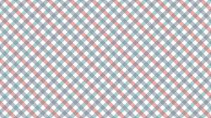 Gingham Wallpaper wallpaper white quad grey red gingham blue striped ffffff 5f9ea0 6536 by guidejewelry.us
