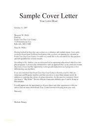 Care Cover Letter Senior Care Job Description Or Resume Outline Free