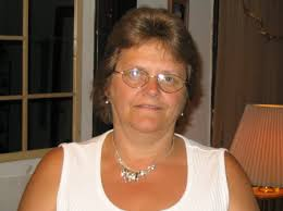 Brenda Potter - Address, Phone Number, Public Records | Radaris