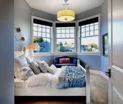 Kleines Schlafzimmer Wie Gestalten Schlafzimmer Ideen