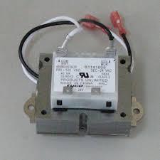 goodman transformer. goodman transformer b1141605 i