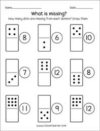 Dominos Chart Dominoes Activities And Worksheets