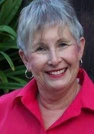 Priscilla Davis Surdam - San Mateo, CA (45 books)