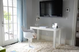 tags home offices middot living spaces. home office with white furniture tags offices middot living spaces