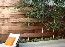 Small Picture 60 Gorgeous Fence Ideas and Designs RenoGuide